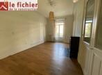 Location Appartement 3 pièces 82m² Grenoble (38000) - Photo 3