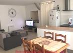 Location Appartement 2 pièces 53m² Saint-Nazaire-en-Royans (26190) - Photo 5