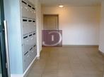 Location Appartement 3 pièces 61m² Thonon-les-Bains (74200) - Photo 16