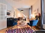 Vente Appartement 5 pièces 102m² Asnières-sur-Seine (92600) - Photo 2