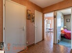 Vente Appartement 3 pièces 55m² Villeurbanne (69100) - Photo 5