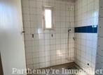 Vente Maison 2 pièces 48m² Parthenay (79200) - Photo 5