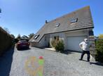 Vente Maison 5 pièces 130m² Merlimont (62155) - Photo 2