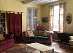Vente Maison 6 pièces 150m² Saint-Valery-sur-Somme (80230) - Photo 5