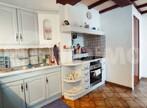 Vente Maison 9 pièces 192m² Billy-Montigny (62420) - Photo 5
