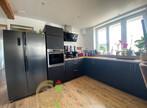 Vente Appartement 2 pièces 45m² Cucq (62780) - Photo 5
