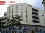 Location Appartement 4 pièces 92m² Grenoble (38000) - Photo 13