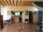 Sale House 6 rooms 191m² Ézy-sur-Eure (27530) - Photo 3
