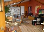Vente Maison 10 pièces 320m² Vienne (38200) - Photo 16