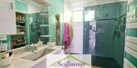 Vente Maison 6 pièces 200m² Bourgoin-Jallieu (38300) - Photo 4