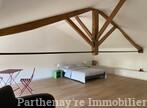 Vente Maison 4 pièces 120m² Le Tallud (79200) - Photo 33