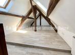 Vente Appartement 2 pièces 34m² Saint-Mard (77230) - Photo 4