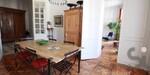 Vente Appartement 6 pièces 173m² Grenoble (38000) - Photo 1