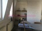 Sale House 5 rooms 138m² Saint-Valery-sur-Somme (80230) - Photo 7