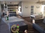 Sale Apartment 5 rooms 134m² Étaples (62630) - Photo 1