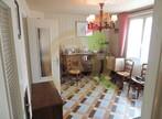 Sale House 5 rooms 68m² Étaples sur Mer (62630) - Photo 5