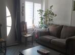 Location Maison 3 pièces 80m² Wingles (62410) - Photo 1