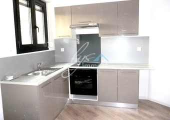 Location Appartement 5 pièces 72m² Merville (59660) - Photo 1