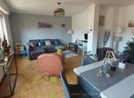 Vente Appartement 2 pièces 45m² Berck (62600) - Photo 1
