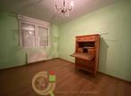 Vente Maison 7 pièces 129m² Lefaux (62630) - Photo 6
