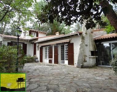Vente Maison 6 pièces 136m² La Tremblade (17390) - photo