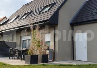 Vente Maison 4 pièces 95m² Bailleul (59270) - Photo 1