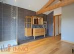 Vente Maison 8 pièces 230m² Montbrison (42600) - Photo 4
