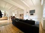 Vente Maison 5 pièces 105m² Armentières (59280) - Photo 1