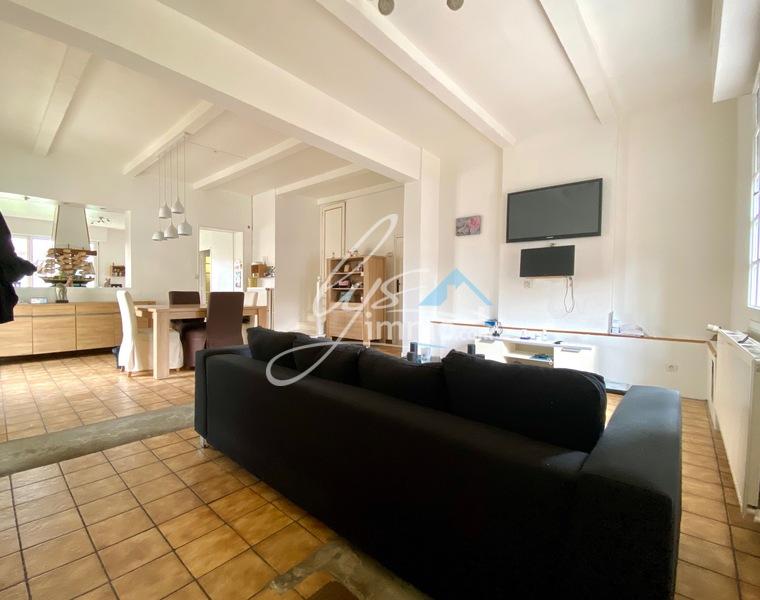 Vente Maison 5 pièces 105m² Armentières (59280) - photo