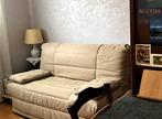 Vente Appartement 67m² Échirolles (38130) - Photo 6