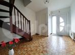 Vente Maison 5 pièces 105m² Billy-Berclau (62138) - Photo 3