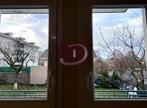 Location Appartement 3 pièces 80m² Thonon-les-Bains (74200) - Photo 9