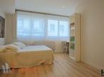 Vente Appartement 6 pièces 161m² Saint-Étienne (42000) - Photo 10
