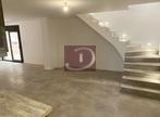 Location Appartement 4 pièces 80m² Thonon-les-Bains (74200) - Photo 7