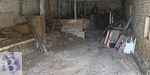 Sale House 5 rooms 124m² Blanzac-Porcheresse - Photo 25