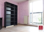 Sale Apartment 4 rooms 91m² Eybens (38320) - Photo 6