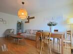 Vente Appartement 4 pièces 92m² Villeurbanne (69100) - Photo 23