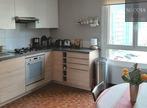 Vente Appartement 81m² Sassenage (38360) - Photo 2