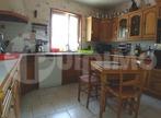 Vente Maison 4 pièces 128m² Mazingarbe (62670) - Photo 4