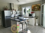 Sale House 6 rooms 135m² Beaurainville (62990) - Photo 2