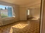 Vente Maison 6 pièces 108m² 83200 - Photo 4