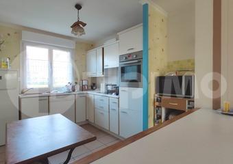 Vente Maison 9 pièces 94m² Marœuil (62161) - Photo 1