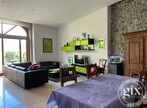 Sale House 5 rooms 202m² Biviers (38330) - Photo 11
