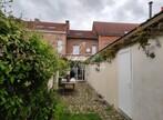 Vente Maison 5 pièces 120m² Sailly-sur-la-Lys (62840) - Photo 10