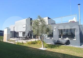 Vente Maison 700m² Estaires (59940) - Photo 1