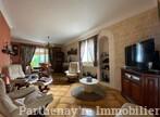 Vente Maison 5 pièces 87m² Parthenay (79200) - Photo 8
