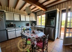 Sale House 9 rooms 169m² Campagne-lès-Hesdin (62870) - Photo 3
