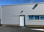 Sale Industrial premises 200m² Mornant (69440) - Photo 3
