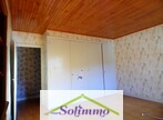 Vente Maison 11 pièces 260m² Oyeu (38690) - Photo 4