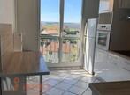 Location Appartement 4 pièces 82m² Villars (42390) - Photo 2